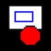 LICEcap logo
