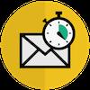 MailHandler logo