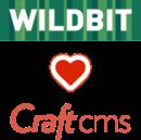 Wildbit ❤︎ Craft CMS