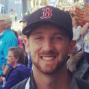 Ryan Walsh—Head of Customer Support at The Wanderlust Group