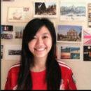Carmen Phang—Customer Support Manager at Piktochart