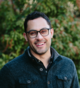 Stephen James—Customer Experience Manager at Volt HQ